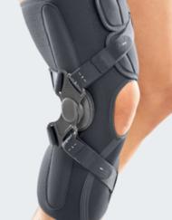 medi m4s knee brace